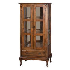 vitrine-duas-portas-com-gaveta-basculante-espelho-decoracao-rustica-907348