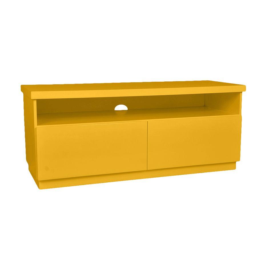 rack-madeira-para-tv-sala-de-estar-com-gaveta-amarelo-imperador-250876