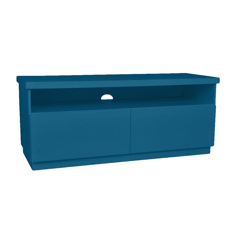 rack-madeira-para-tv-sala-de-estar-com-gaveta-azul-imperador-250877