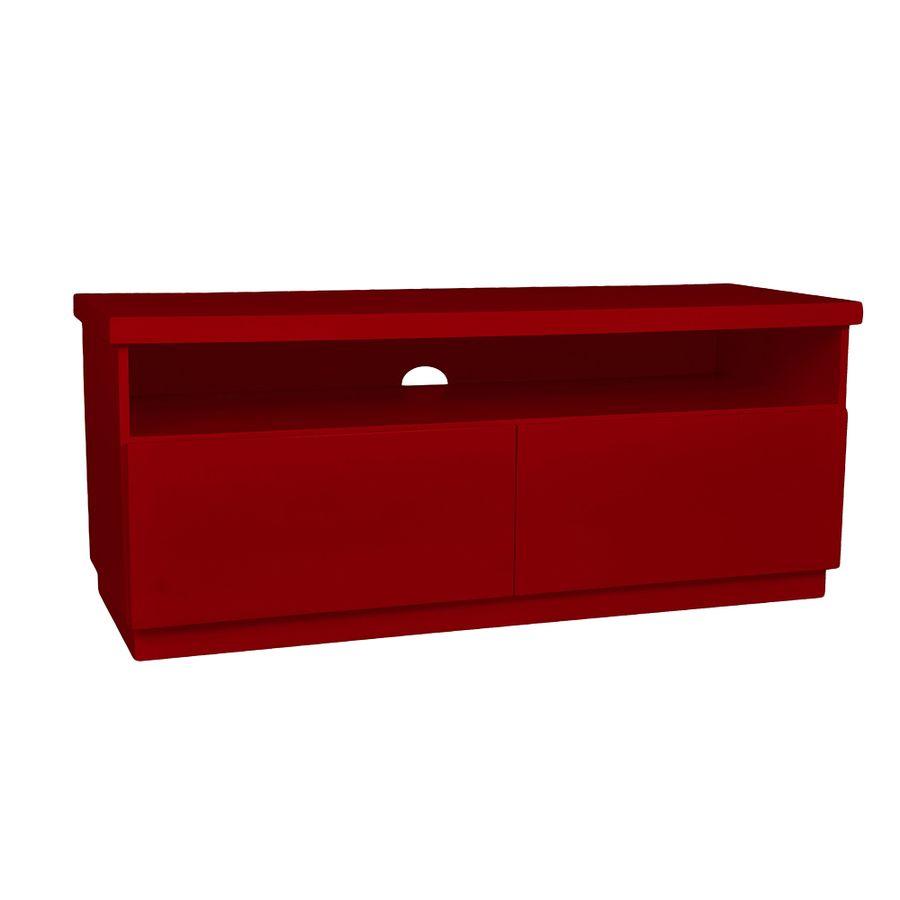 rack-madeira-para-tv-sala-de-estar-com-gaveta-vermelho-imperador-250881