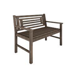 banco-de-madeira-rustico-2-lugares-echoes-nogueira-218528