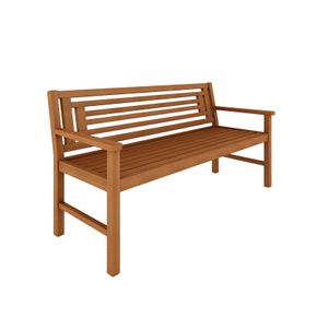 banco-de-madeira-rustico-3-lugares-echoes-jatoba-218532