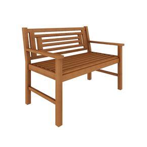 banco-de-madeira-rustico-2-lugares-echoes-jatoba-218529