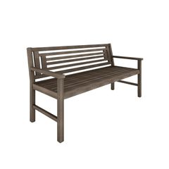 banco-de-madeira-rustico-3-lugares-echoes-nogueira-218531