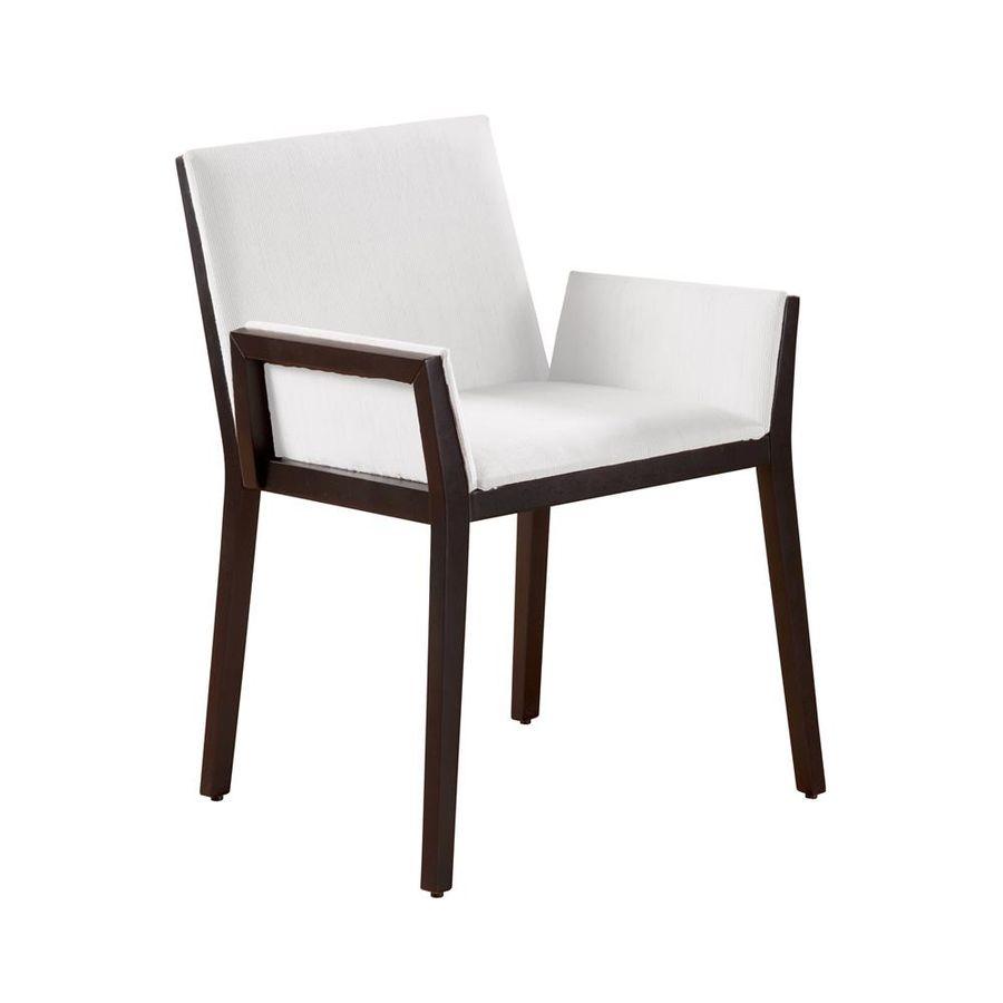 cadeira-com-braco-lis-10177