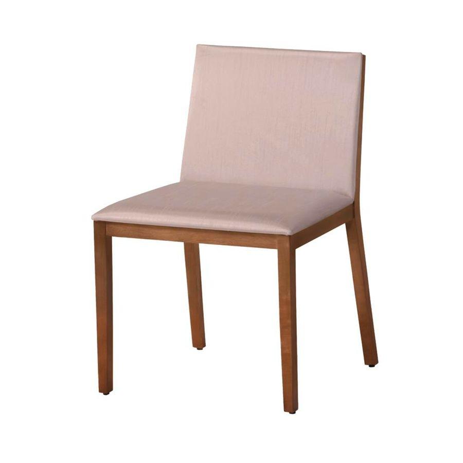 cadeira-lis-10178