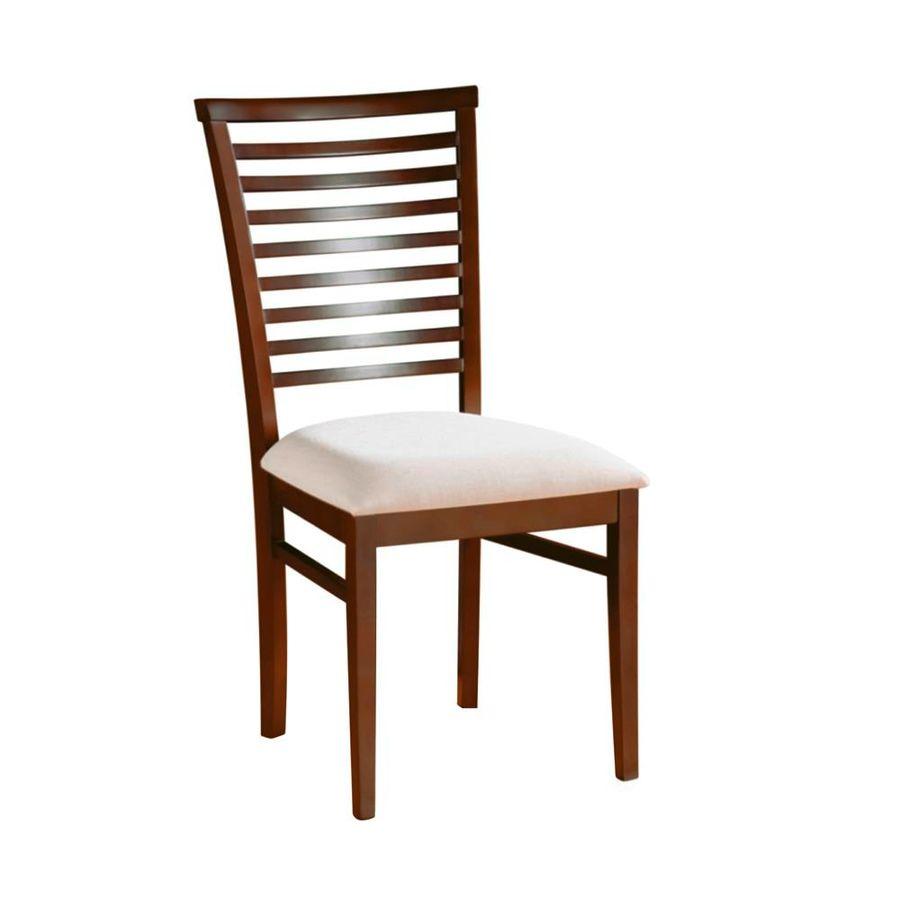 cadeira-florenca-10182