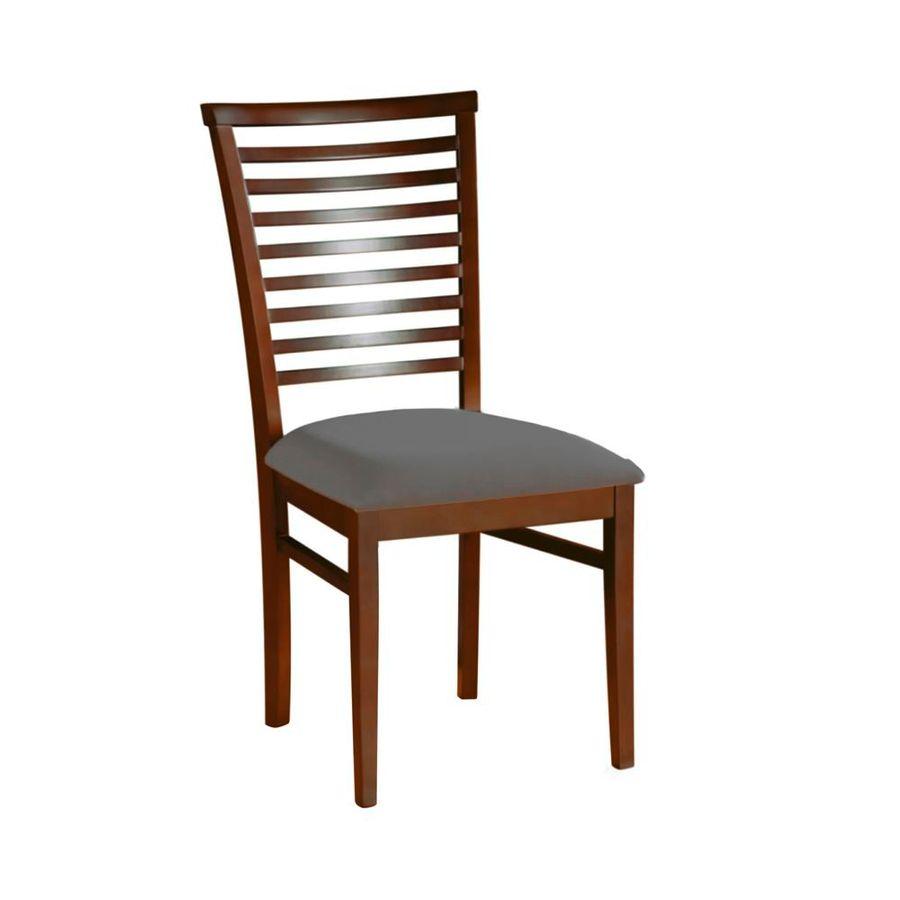 cadeira-florenca-10181