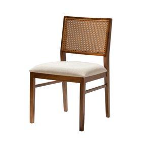 cadeira-imperatriz-10185