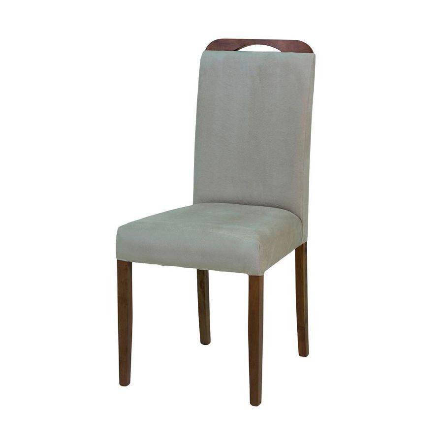 cadeira-luna-10188