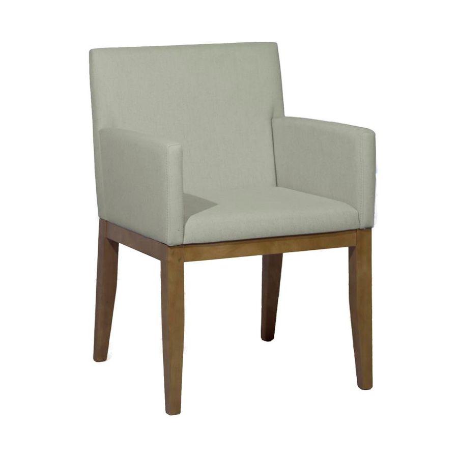 cadeira-roma-10192