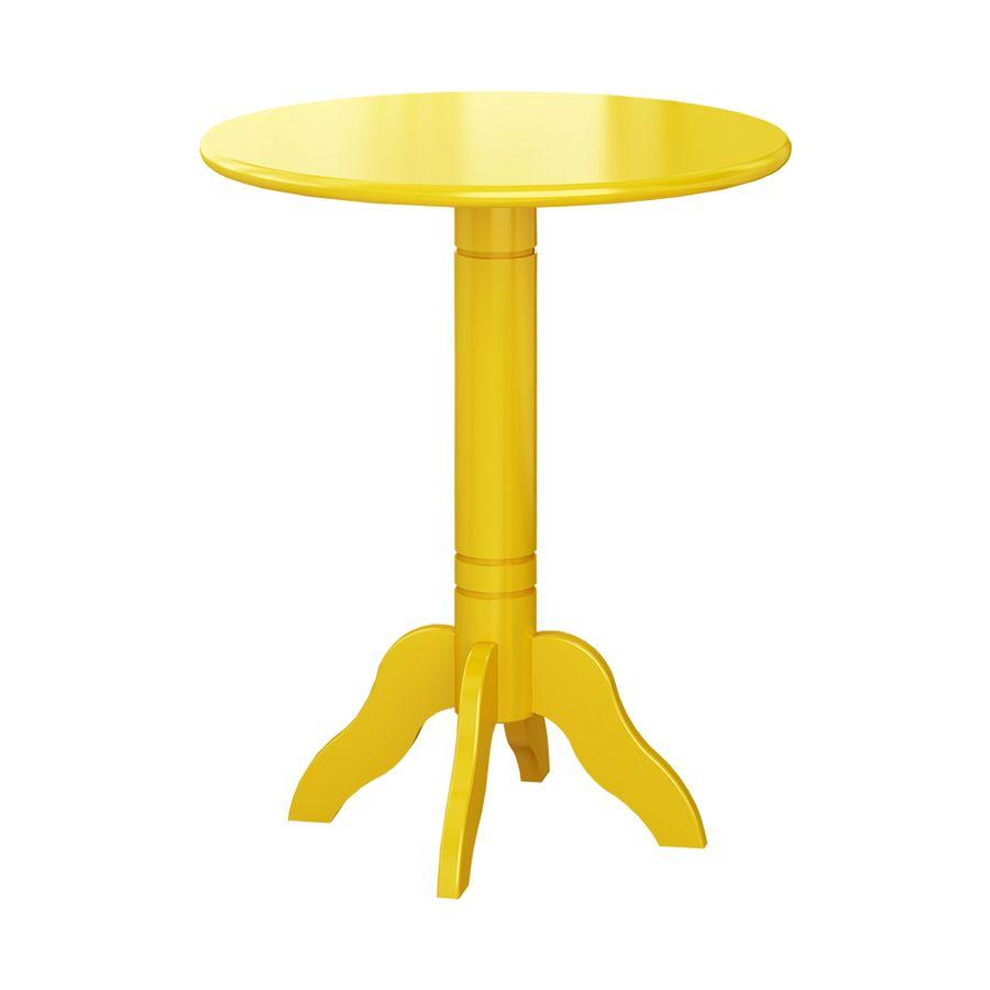 mesa-apoio-media-olimpia-amarela-madeira-decoraca-10125