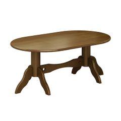 mesa-jantar-madeira-berlim-decorativa-10132
