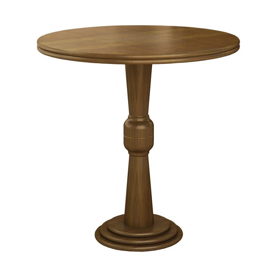 mesa-apoio-turquia-madeira-base-torneada-10134