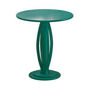 mesa-apoio-madeira-dubai-verde-10156