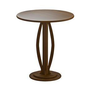 mesa-apoio-dubai-madeira-decoracao-10157