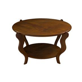 mesa-centro-horus-madeira-decoracao-10158