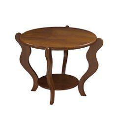 mesa-centro-horus-2-madeira-decoracao-10159