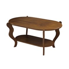 mesa-centro-horus-3-madeira-decoracao-10160