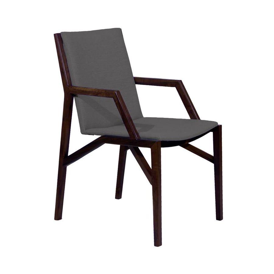 cadeira-nuria-com-braco-10186--2-