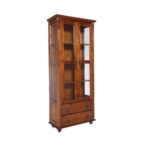 cristaleira-viola-com-gaveta-vidro-lateral-sem-espelho-81-madeira-decoracao-2155