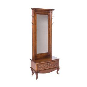 chapeleira-country-madeira-com-espelho-gaveta-pes-lui-xv-5120