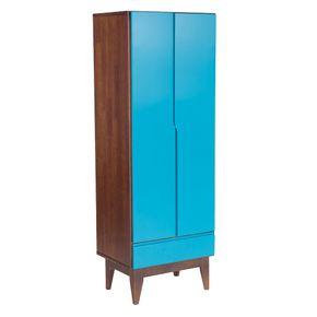 sapateira-madeira-02-portas-05-divisorias-pinhao-azul-elegance-01