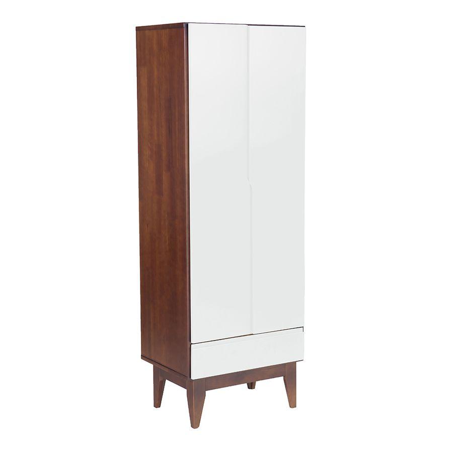 sapateira-madeira-02-portas-05-divisorias-pinhao-branca-elegance-01
