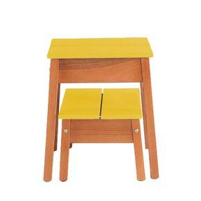 banqueta-madeira-natural-minimalista-amarela-duo-04