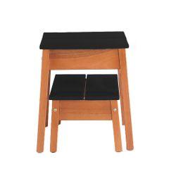 banqueta-madeira-natural-minimalista-preto-duo-04