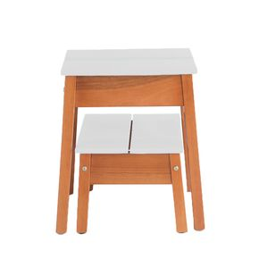 banqueta-madeira-natural-minimalista-fendi-duo-04