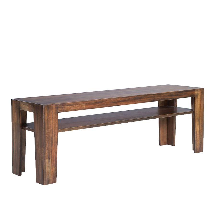 rack-paris-madeira-pintura-envelhecida-decoracao-sala-estar-tv-03