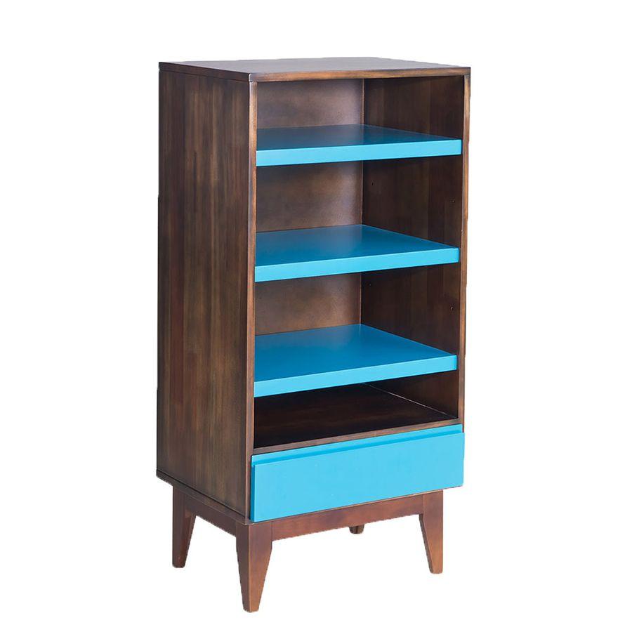 armario-retro-luna-madeira-imbuia-envelhecido-decorativo-pes-palitos-azul-01