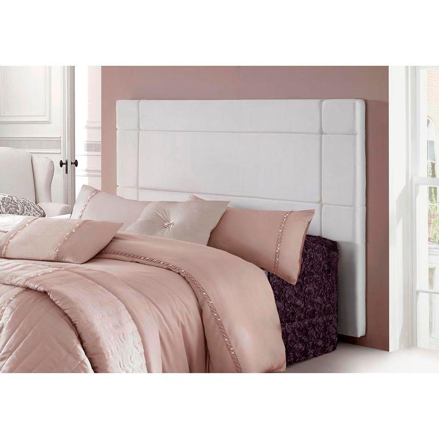 cabeceira-londres-cama-quarto-estofado-decoracao