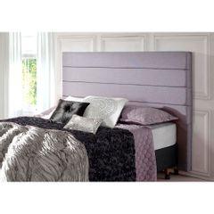 cabeceira-florenca-cama-quarto-estofado-decoracao