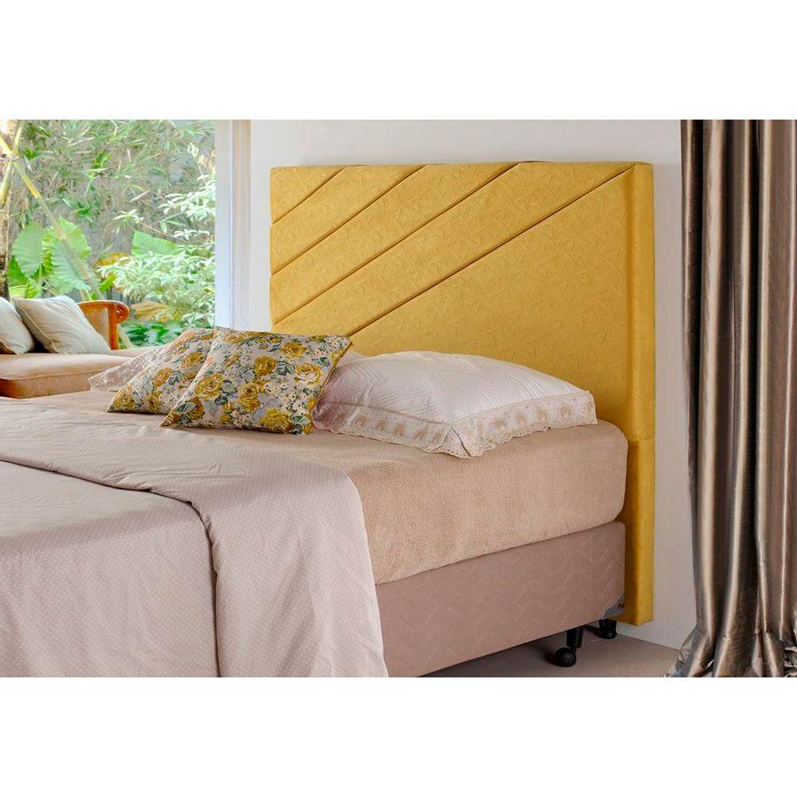 cabeceira-toscana-cama-quarto-estofado-decoracao