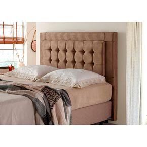 cabeceira-roma-cama-quarto-estofado-capitone-decoracao