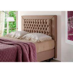 cabeceira-veneza-cama-quarto-estofado-capitone-decoracao