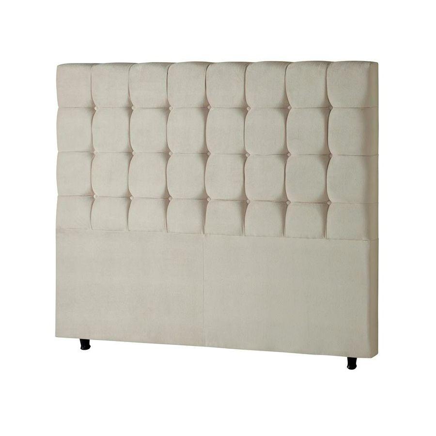 cabeceira-piazza-cama-quarto-estofado-decoracao-1