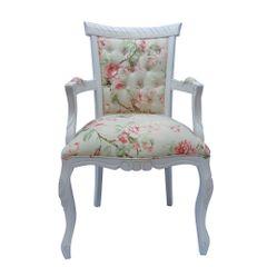 cadeira-estofada-luis-xv-com-braco-entalhada-madeira-macica-branca-floral-01-copiar