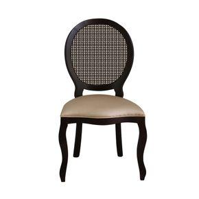 cadeira-medalhao-com-encosto-em-palha-tabaco-courino-01-copiar