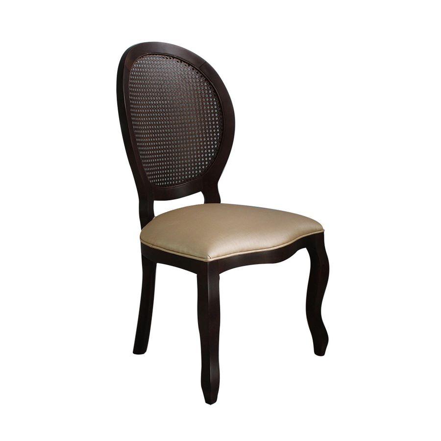 cadeira-medalhao-com-encosto-em-palha-tabaco-courino-02-copiar