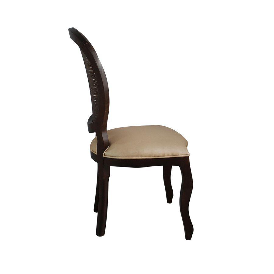 cadeira-medalhao-com-encosto-em-palha-tabaco-courino-03-copiar