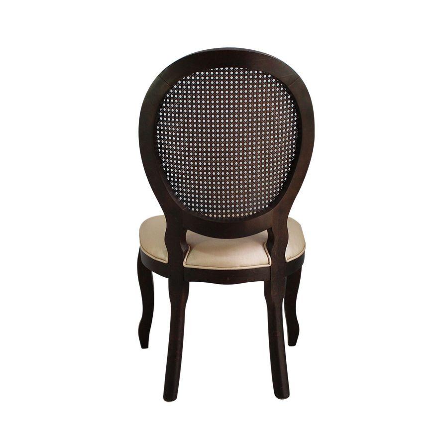 cadeira-medalhao-com-encosto-em-palha-tabaco-courino-04-copiar