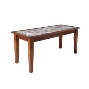 banco-com-mosaico-madeira-decoraca-bar-bistro-1
