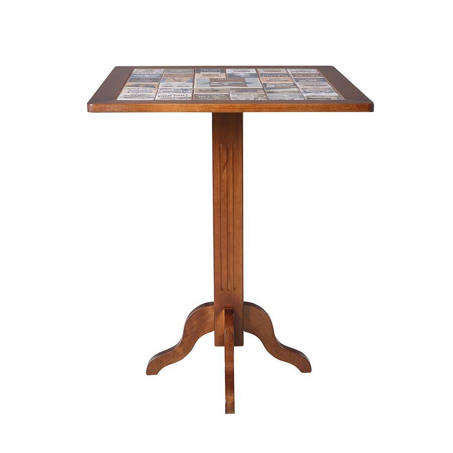 mesa-de-centro-madeira-com-mosaico-decoraca-bar-bistro-1
