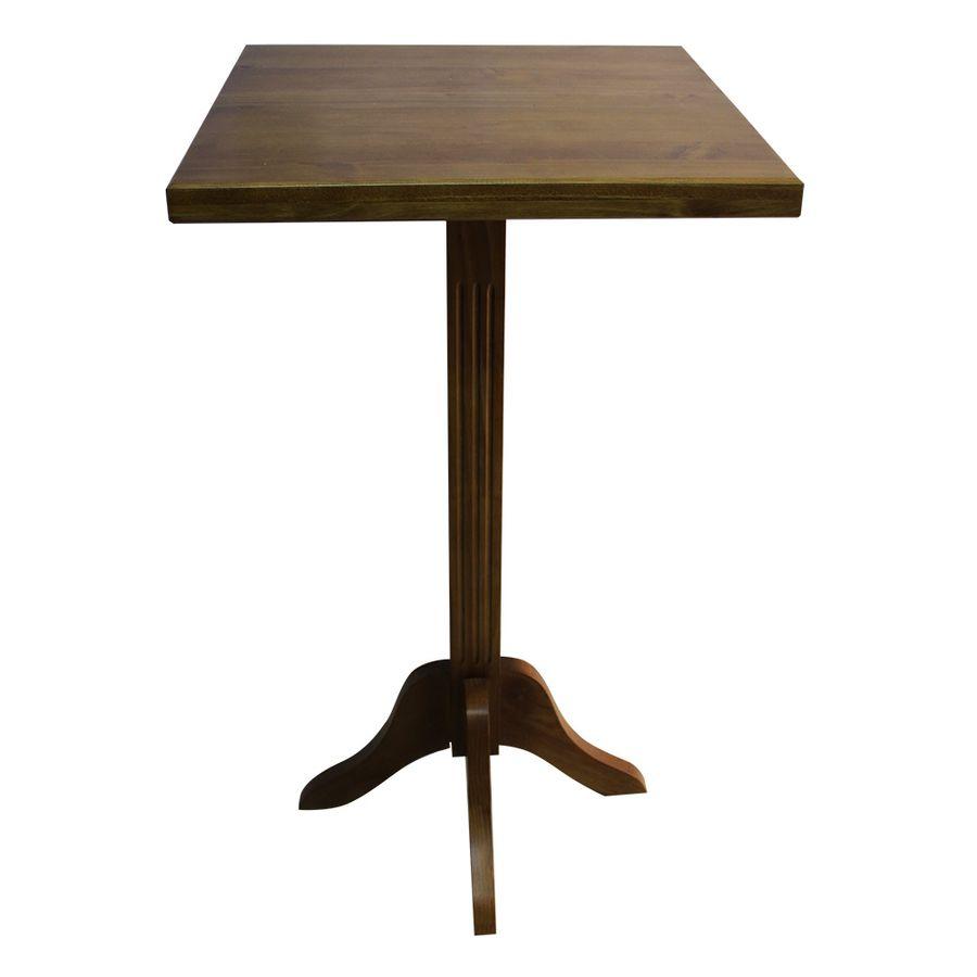 mesa-bistro-imbuia-02-copiar