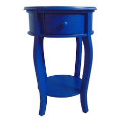 mesa-de-apoio-classica-redonda-madeira-1-gaveta-sala-quarto-azul-bic-01