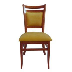 cadeira-jantar-madeira-nobre-ruby-estofada-mel-amarelo-01-copiar