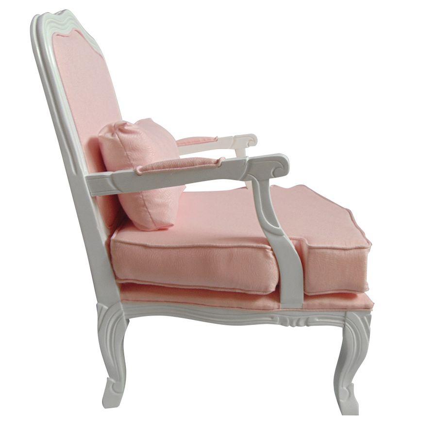 poltrona-king-xv-entalhada-madeira-macica-branca-rosa-amamentacao---3-